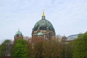 Berlino, Berlino foto