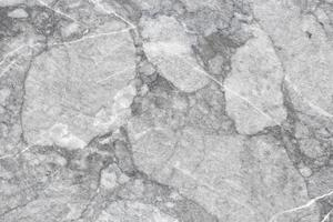 la texture minimale della struttura in pietra foto