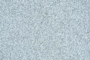 struttura di pietra di granito. foto
