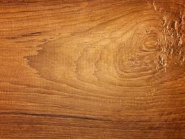 sfondo di superficie in legno foto