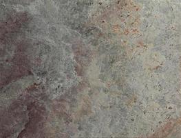 struttura di pietra di marmo grigio. foto