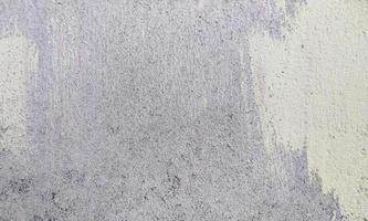 fondo di superficie di struttura del muro di cemento foto