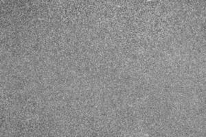 trama di sfondo astratto glitter nero foto