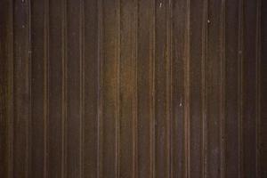 vecchia superficie di ferro, sfondo di ferro. foto