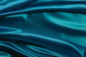 trama del tessuto di stoffa di lusso foto