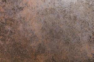superficie metallica astratta da vicino. risoluzione e bella foto di alta qualità