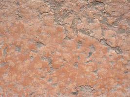 sfondo trama di marmo foto