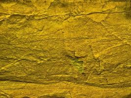 trama di pietra arancione foto
