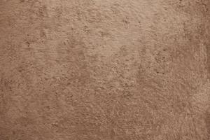 superficie irregolare vecchie pareti intonacate foto