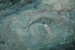 superficie della pietra grigia foto