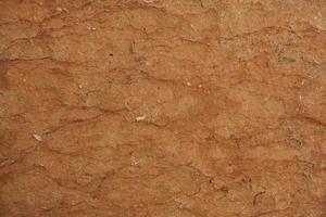 superficie della pietra foto