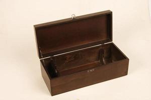 tipi di scatole premio foto