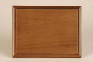 campioni di targa in legno per campionato, traguardo e souvenir foto