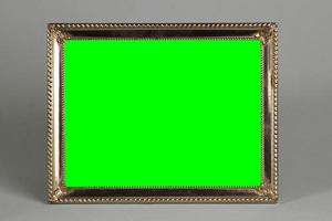 cornici vuote per foto o foto da utilizzare in composizioni grafiche