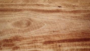 struttura di legno, fondo di assi di legno e legno vecchio. foto