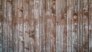sfondo struttura in legno foto