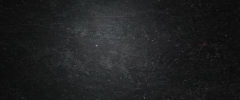 sfondo muro spaventoso, trama di cemento cemento horror per lo sfondo foto