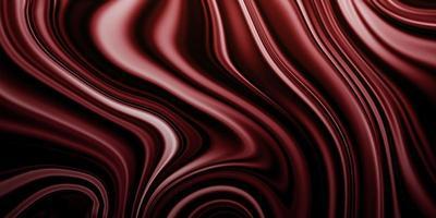 pieghe ondulate struttura del grunge, sfondo di design elegante carta da parati foto