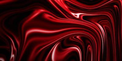 fondo astratto di lusso dell'onda liquida o piega ondulata struttura di seta del grunge, fondo elegante di progettazione della carta da parati foto