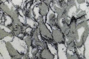 pietra decorativa grigia per design, interni ed esterni foto
