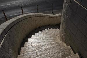 architettura delle città israeliane, architettura della terra santa foto