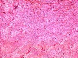 trama di pietra rosa foto