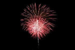 firework28