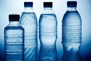 acqua foto