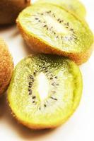kiwi foto