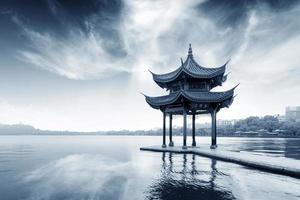 Hangzhou foto