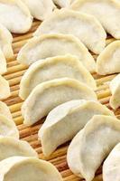 gnocchi cinesi