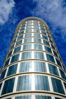 edifici nella città di Amburgo, Amburgo foto