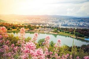 Tbilisi foto
