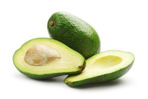 avocado foto