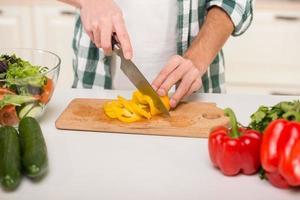 cucina foto