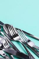 utensile da cucina foto