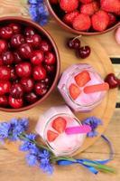 ingredienti dolci foto