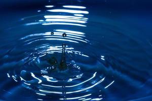 acqua