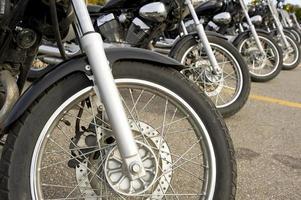 motociclo foto