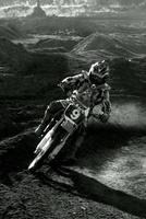 Moto1 foto