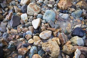 rocce foto