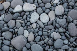 rocce in spiaggia