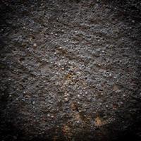 superficie rocciosa