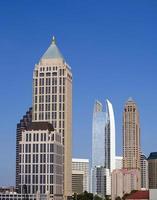 Midtown Atlanta foto