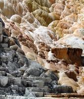 pittoresche sorgenti termali