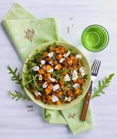 insalata di Quinoa foto