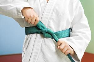 judo foto