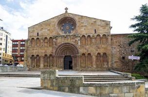 Santo Domingo a Soria foto