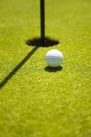 club di golf foto