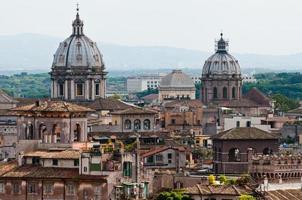 Roma foto